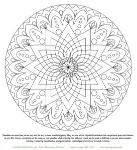 lgy-mandala-for-color