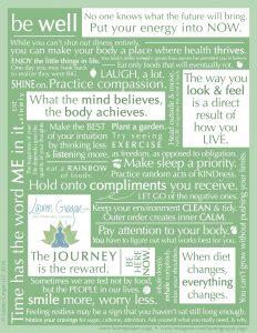 lgy-wellness-manifesto