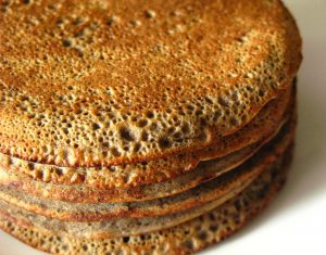 wallpaper_buckwheat-pancakes_2272