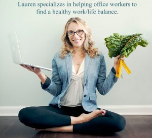 CYH-Corporate Wellness Picture