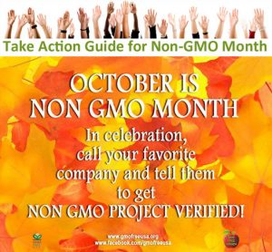 take-action-for-non-gmo-month
