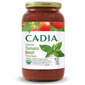 staples_pasta_sauce_tomato_basil_445528